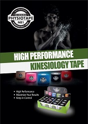 PhysioTape-No1-Leaflet